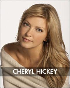 cheryl_hickey-1