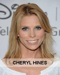cheryl_hines-1