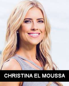 christina-el-moussa