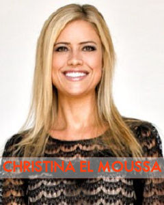 christina_el_moussa-1
