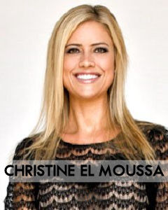 christine_el_moussa-1