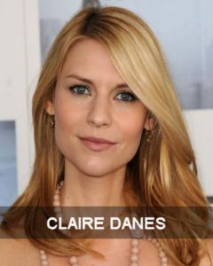 claire_danes-1