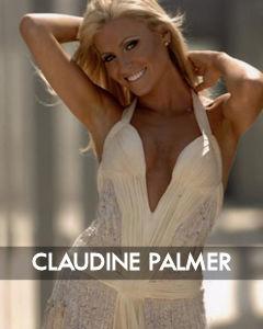 claudine_palmer-1