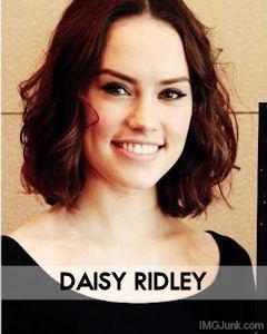daisy_ridley-1