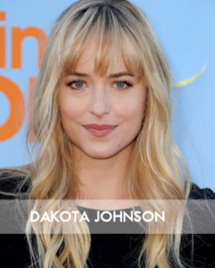 dakota_johnson-1