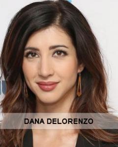 dana_delorenzo-1