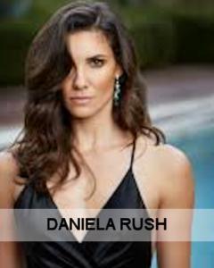 daniela_rush-1