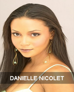 danielle_nicolet-1