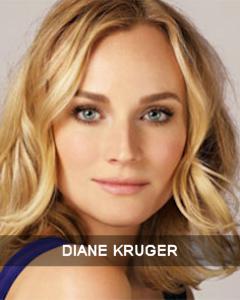 diane_kruger-1