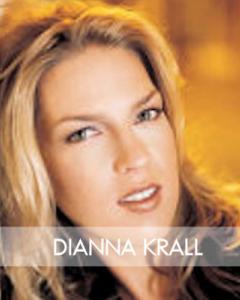 dianna_krall-1