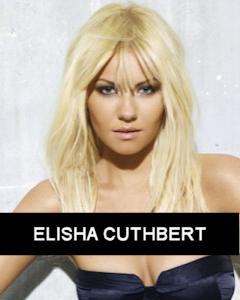 elisha_cuthbert-1