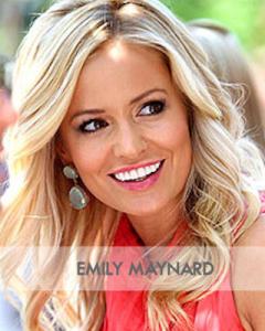 emily_maynard-1