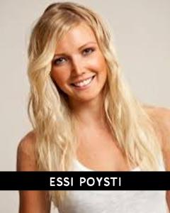 essi_poysti-1