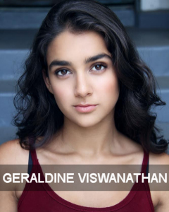 geraldine_viswanathan-1