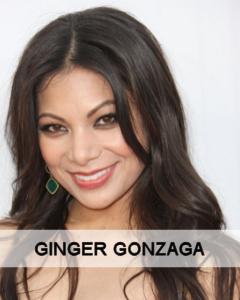 giner_gonzaga-1