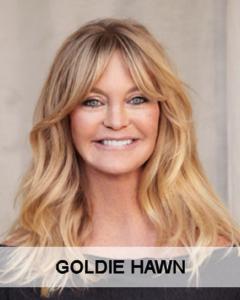goldie_hawn
