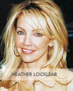 heather_locklear-1