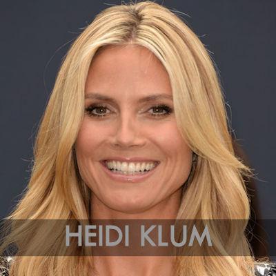 heidi_klum-1