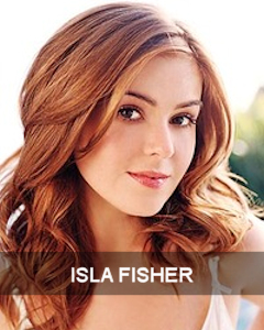 isla_fisher-1
