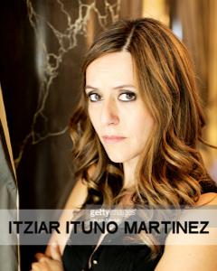 itziar_ituno_martinez-1