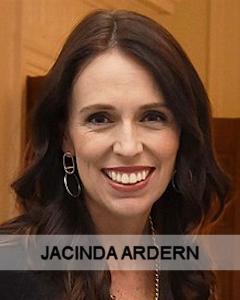 jacinda_ardern-1
