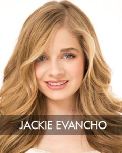 jackie_evancho-1