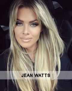 jean_watts-1