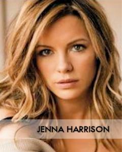 jenna_harrison-1
