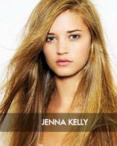 jenna_kelly-1