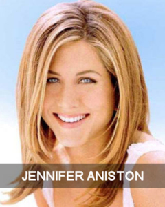 jennifer_aniston-1