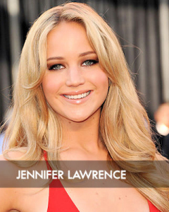 jennifer_lawrence-1