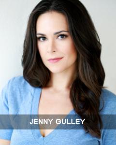 jenny_gulley-1