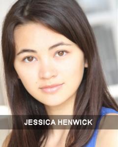 jessica_henwick-1