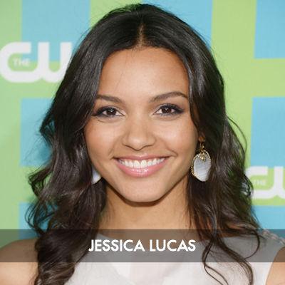 jessica_lucas-1