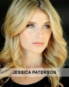 jessica_paterson-1
