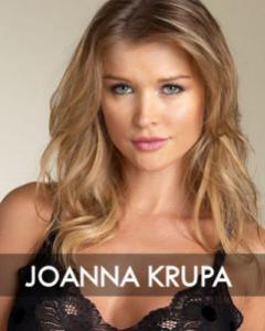 joanna_krupa-1