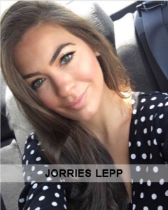 jorries_lepp-1