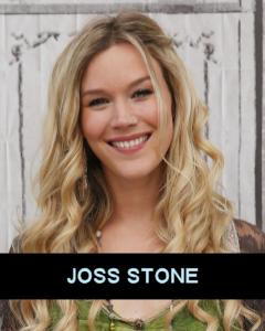 joss_stone-1