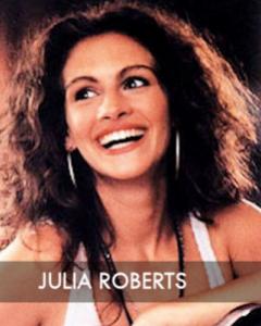 julia_roberts-1