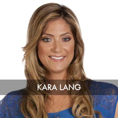 kara_lang-1