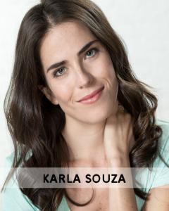 karla_souza-1