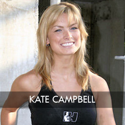 kate_campbell-1