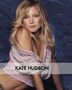 kate_hudson-1