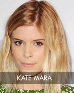 kate_mara-1