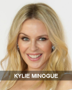 kylie_minogue-1