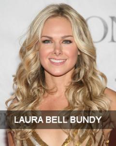 laura_bell_bundy-1