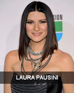laura_pausini-1