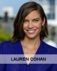lauren_cohan-1