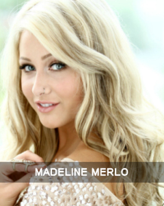 madeline_merlo-1