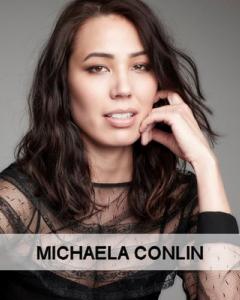 michaela_conlin-1